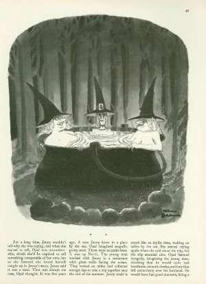 October 29, 1984 P. 48