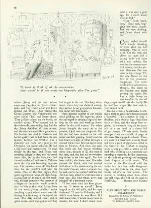 October 29, 1984 P. 51