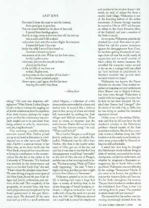 February 7, 2005 P. 65