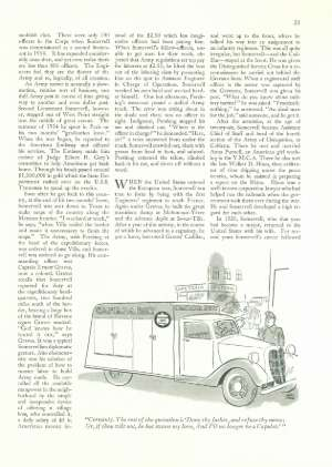February 10, 1940 P. 22