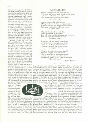 February 10, 1940 P. 24