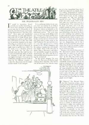 February 10, 1940 P. 28