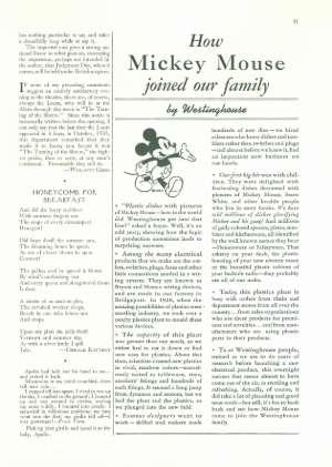 February 10, 1940 P. 31