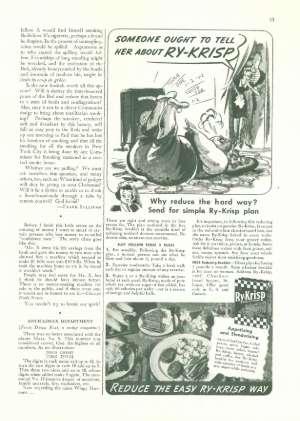 February 10, 1940 P. 54