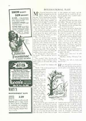 February 10, 1940 P. 68