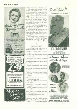 February 10, 1940 P. 71