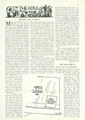 October 14, 1974 P. 141