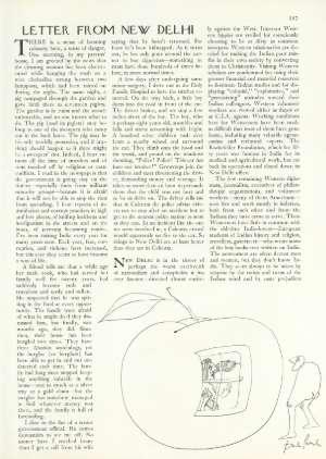 October 14, 1974 P. 147
