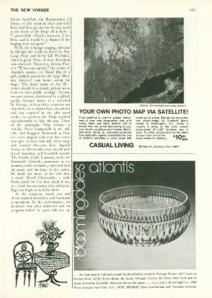 October 14, 1974 P. 162