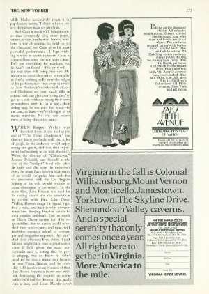 October 14, 1974 P. 174