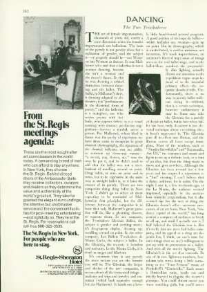 October 14, 1974 P. 182