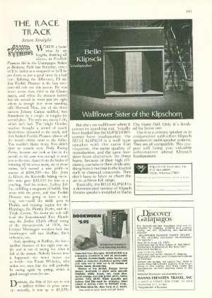 October 14, 1974 P. 191