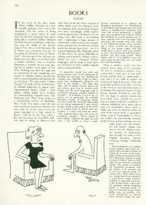 October 14, 1974 P. 194