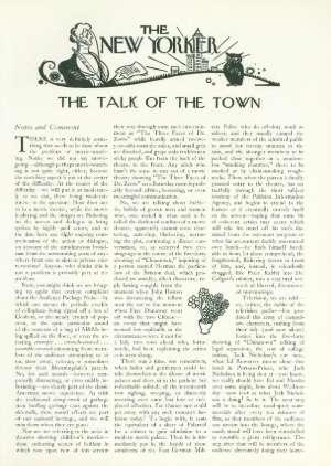October 14, 1974 P. 39