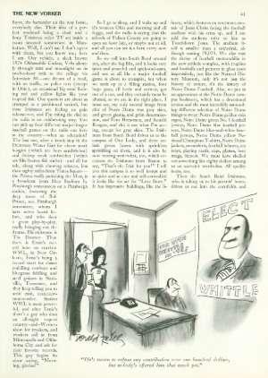 October 14, 1974 P. 40