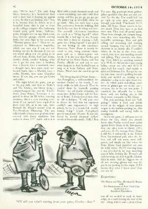 October 14, 1974 P. 42