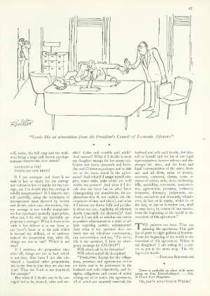 October 14, 1974 P. 44