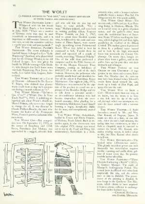 October 14, 1974 P. 46