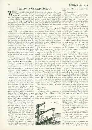 October 14, 1974 P. 48