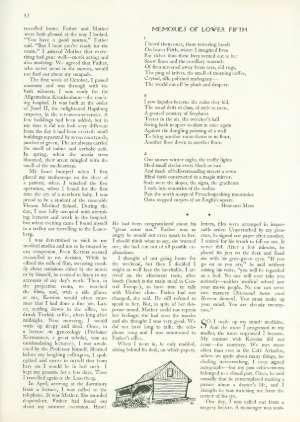 October 14, 1974 P. 52
