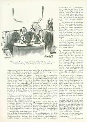 October 14, 1974 P. 55