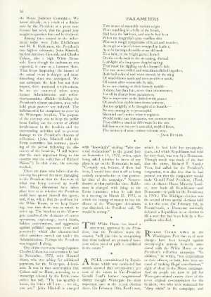 October 14, 1974 P. 56