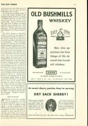 December 15, 1934 P. 123