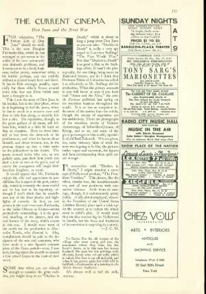 December 15, 1934 P. 127