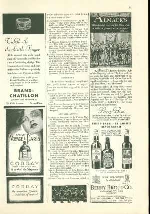 December 15, 1934 P. 134