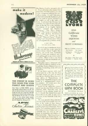December 15, 1934 P. 143