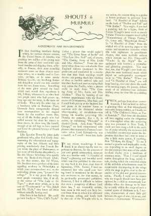 December 15, 1934 P. 144