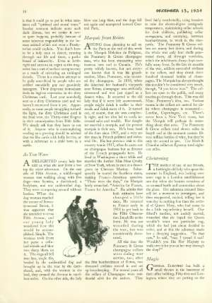 December 15, 1934 P. 19