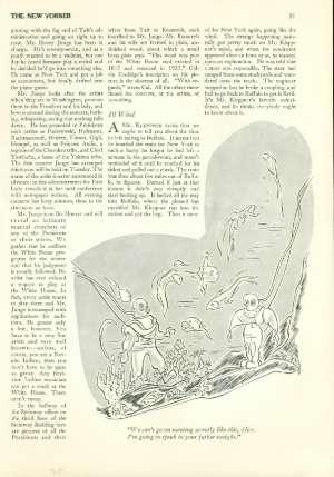 December 15, 1934 P. 20
