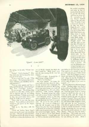 December 15, 1934 P. 25