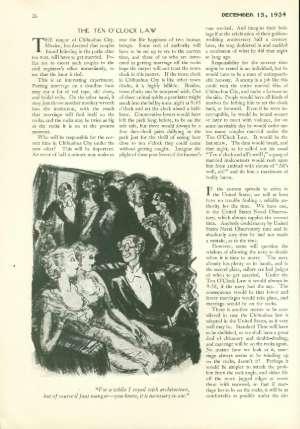 December 15, 1934 P. 26