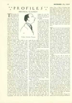 December 15, 1934 P. 28