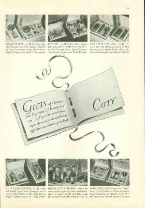 December 15, 1934 P. 34