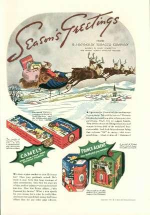 December 15, 1934 P. 36