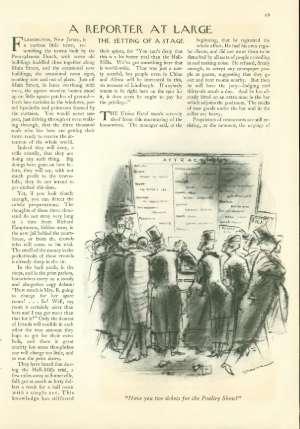 December 15, 1934 P. 49