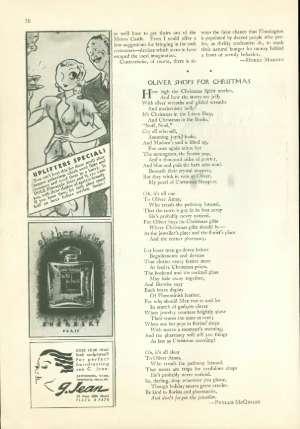 December 15, 1934 P. 58