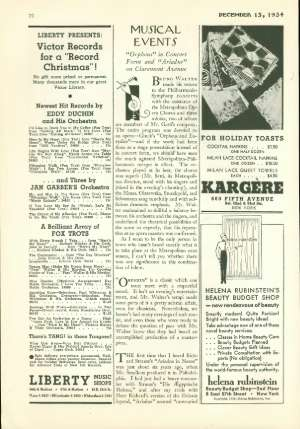December 15, 1934 P. 70