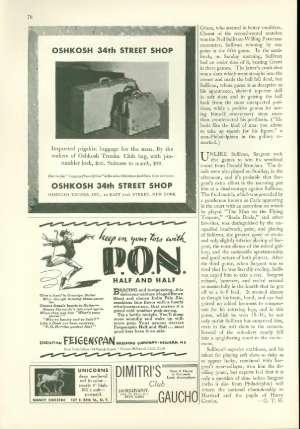 December 15, 1934 P. 77