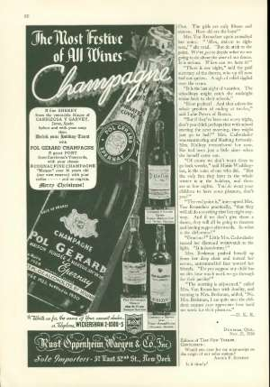 December 15, 1934 P. 81