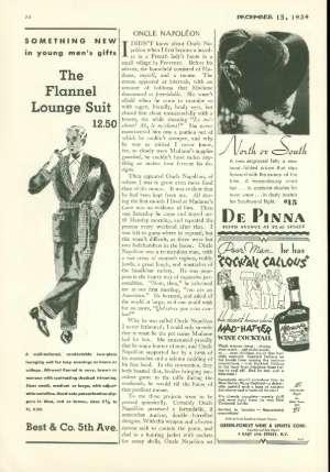 December 15, 1934 P. 84