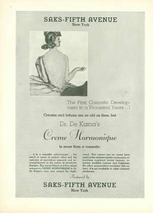 October 24, 1931 P. 11