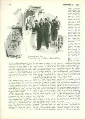 October 24, 1931 P. 19
