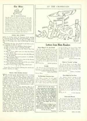 October 24, 1931 P. 20