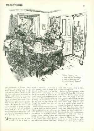 October 24, 1931 P. 22