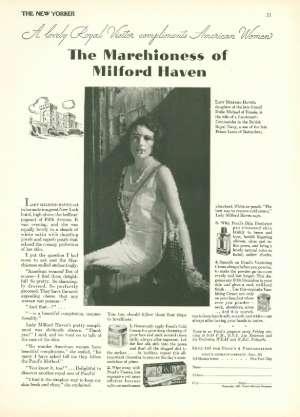 October 24, 1931 P. 30