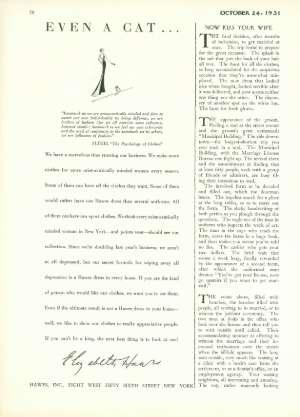 October 24, 1931 P. 38